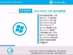 通用系统Windows10 万能装机版64位 2021.06